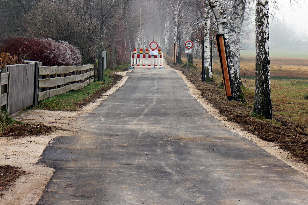 road-works-2278922